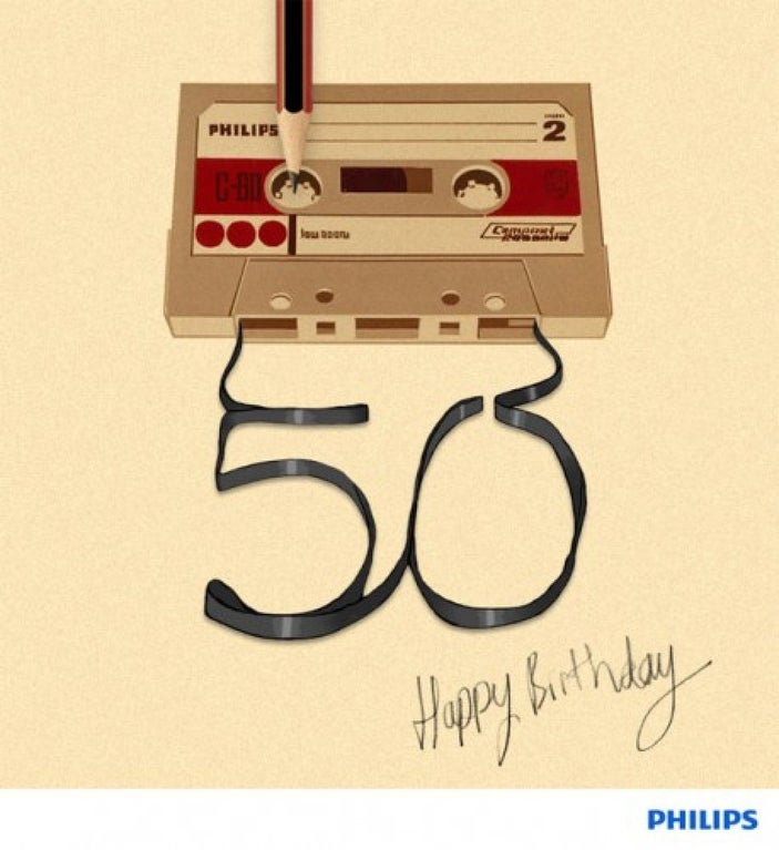 cassette_50_years_old
