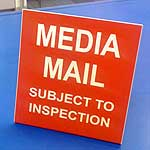 media_mail_warning